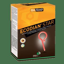 Foto Ecodian Star (Carpocapsa + Cydia)