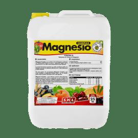 Foto Magnesio Complex