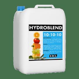 Foto Hydroblend 10-10-10